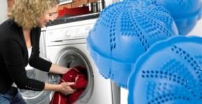 Hướng dẫn cách lắp đặt và sử dụng máy giặt hiệu quả, sua may giat, sửa máy giặt, sửa máy giặt tại nhà