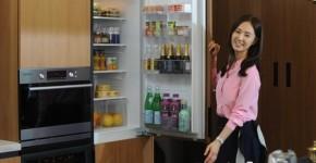 Tủ lạnh có nguy cơ ngộ độc thực phẩm, sua tu lanh, sửa tủ lạnh, sửa chữa tủ lạnh