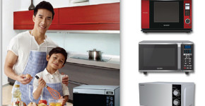 Chuyên sửa lò nướng các hãng tại nhà, sua lo nuong, sửa lò nướng, sửa lò nướng tại nhà
