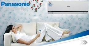 Những điểm vượt trội của máy lạnh Panasonic | sửa máy lạnh, sua may lanh, sửa máy lạnh, sửa máy lạnh tại nhà