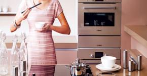 Hướng dẫn cách sử dụng lò nướng hiệu quả, sua lo nuong, sửa lò nướng