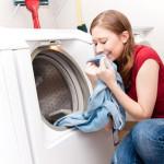 Hướng dẫn cách sử dụng máy giặt Bosh