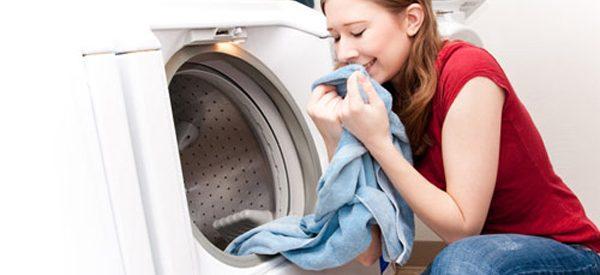 Hướng dẫn cách sử dụng máy giặt Bosh, sua may giat, sửa máy giặt