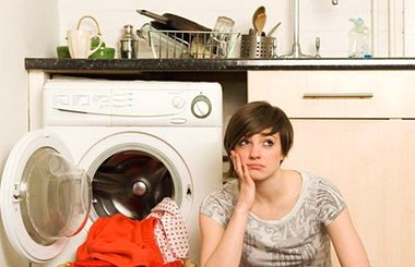 bảo hành máy giặt electrolux  sửa máy giặt Electrolux tại nhà hà nội