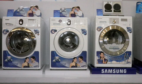 mot-so-mau-moi-cua-may-giat-samsung