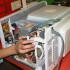 Sửa lò vi sóng tại quận 2 giá rẻ