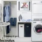 Sửa máy giặt Electrolux chuyên nghiệp, sua may giat, sửa máy giặt