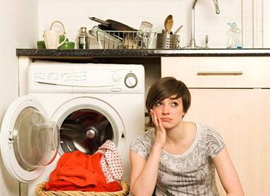 Sửa máy giặt tại quận 9, sua ma giat, sửa máy giặt