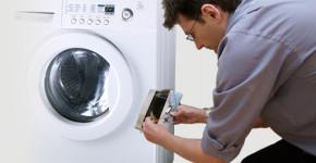 Sửa máy giặt tại nhà uy tín, sua may giat, sửa máy giặt