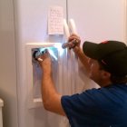 Sửa tủ lạnh quận 2 giá rẻ, sua tu lanh, sửa tủ lạnh