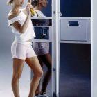 Sửa tủ lạnh quận 9, sua tu lanh, sửa tủ lạnh tại nhà