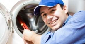 Mách nhỏ cách vệ sinh lồng giặt máy giặt, sua may giat, sửa máy giặt
