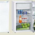 Hướng dẫn xử lý những hư hỏng tủ lạnh mini