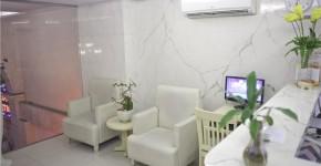 Lắp ráp máy lạnh quận Tân Phú, sua may lanh, sửa máy lạnh