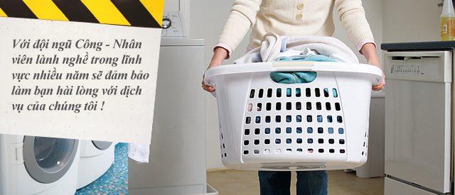 Trung tâm sửa máy giặt quận 6 tại TP.HCM, sua may giat, sửa máy giặt