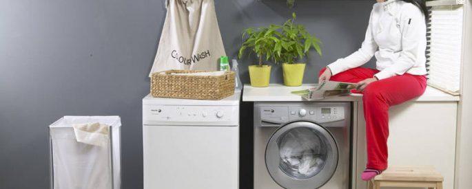 Sửa chữa máy giặt quận gò vấp, sua may giat, sửa máy giặt
