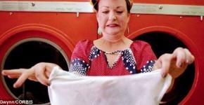 Sửa chữa máy giặt quận 2