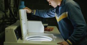 Sửa chữa máy giặt quận 4, sua may giat, sửa máy giặt