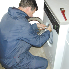 Sửa máy giăt quận Tân Phú, sua may giat, sửa máy giặt