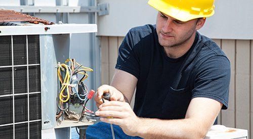 Dịch vụ Fix chuyên sửa máy lạnh tại quận 6 - giảm giá khủng, sua may lanh, sửa máy lạnh