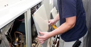 Sửa máy lạnh quận Tân Phú, sua may lanh, sửa máy lạnh