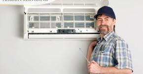 Sửa máy lạnh quận 9, sua may lanh, sửa máy lạnh, sửa máy lạnh quận 9