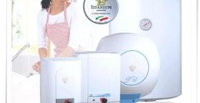 Trung tâm sửa máy nước nóng tại quận 3 chuyên nghiệp, sua may nuoc nong, sửa máy nước nóng