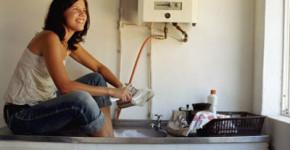 Trung tâm sửa máy nước nóng quận 6 tại TP.HCM, sua may nuoc nong, sửa máy nước nóng