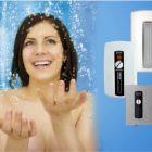 Sửa máy nước nóng quận Gò Vấp, sua may nuoc nong, sửa máy nước nóng