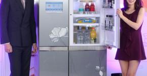 Sửa chữa tủ lạnh quận 3, sua tu lanh quan 3, sửa tủ lạnh tại nhà