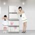 Thực phẩm tươi ngon hơn với tủ lạnh thông minh Samsung