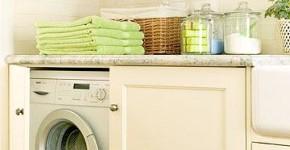 Bảng mã lỗi máy giặt Deawoo, sua may gait, sửa máy giặt