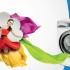 Máy giặt Electrolux bạn của mọi nhà