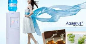 Nguy hiểm với máy uống nóng lạnh, sua may nuoc nong, sửa máy nước nóng