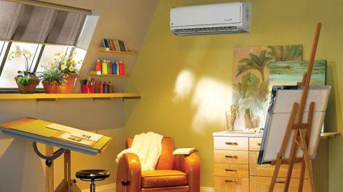 Sửa máy lạnh quận Tân Bình, sua may lanh, sửa máy lạnh