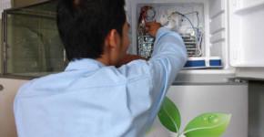 Sửa tủ lạnh quận Tân Bình, sua tu lanh, sửa tủ lạnh
