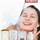 Sửa máy nước nóng tại quận Tân Bình chuyên nghiệp | giá cả cạnh tranh
