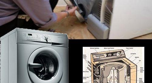 Sửa máy giặt quận 10, sua may giat, sửa máy giặt