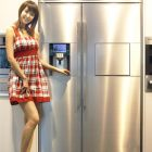 6 yếu tố cần cho một tủ lạnh hoàn hảo