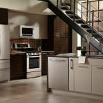 Đặt tủ lạnh sao cho hợp phong thủy?