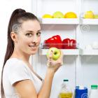 11 điều không thể bỏ qua khi dùng tủ lạnh