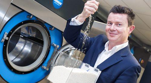Lựa chọn bột giặt nào cho tốt?