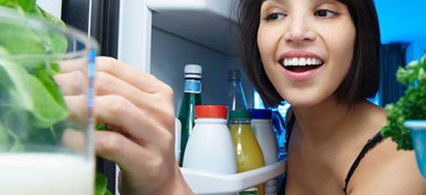Mách nhỏ bí quyết ngăn ngừa ngộ độc thực phẩm