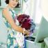 Nguy cơ gây bệnh từ đồ lót giặt máy