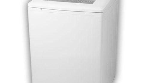 Linh kiện chức năng của máy giặt Eletrolux