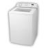Linh kiện và chức năng của máy giặt Eletrolux