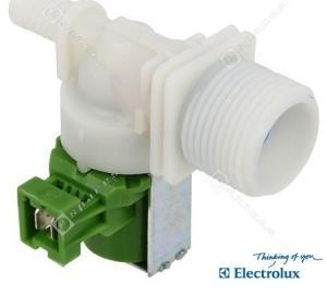 van-cap-nuoc-cua-may-giat-electrokux