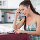 5 vật dụng có hại cho mẹ bầu