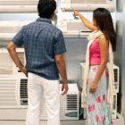 So sánh tính năng của máy lạnh Daikin và Panasonic