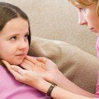 10 điều giảm bớt khó chịu khi trẻ ốm